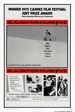 https://imgc.allpostersimages.com/img/posters/slaughterhouse-five_u-L-PQBXQ00.jpg?artPerspective=n