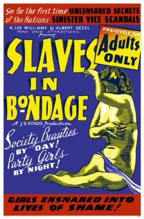 https://imgc.allpostersimages.com/img/posters/slaves-in-bondage_u-L-F4VB5L0.jpg?p=0
