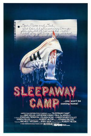 https://imgc.allpostersimages.com/img/posters/sleepaway-camp-1983-directed-by-robert-hiltzik_u-L-Q1E54MH0.jpg?artPerspective=n