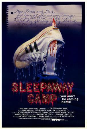 https://imgc.allpostersimages.com/img/posters/sleepaway-camp_u-L-F4S7GL0.jpg?artPerspective=n