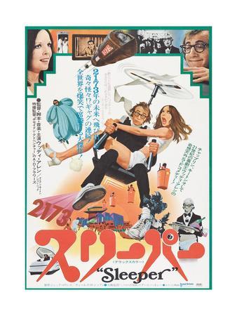 https://imgc.allpostersimages.com/img/posters/sleeper-japanese-poster-diane-keaton-woody-allen-1973_u-L-PJY0LG0.jpg?artPerspective=n