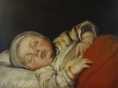 https://imgc.allpostersimages.com/img/posters/sleeping-child_u-L-PGV8FK0.jpg?p=0