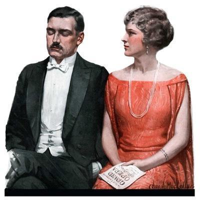 https://imgc.allpostersimages.com/img/posters/sleeping-it-opera-march-24-1923_u-L-PHX3U40.jpg?artPerspective=n