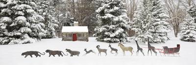 https://imgc.allpostersimages.com/img/posters/sleigh-in-the-snow-farmington-hills-michigan-09_u-L-Q1AHYR20.jpg?p=0