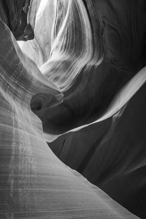 https://imgc.allpostersimages.com/img/posters/slickrock-formations-in-lower-antelope-canyon-navajo-indian-reservation-arizona-usa_u-L-Q1H22PZ0.jpg?artPerspective=n
