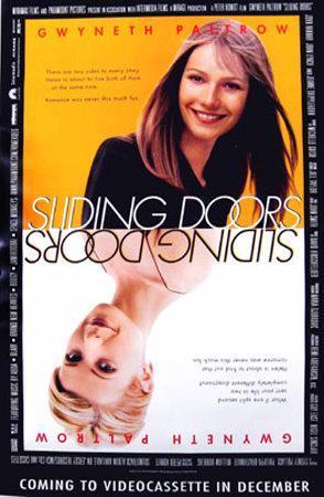https://imgc.allpostersimages.com/img/posters/sliding-doors_u-L-F3NE660.jpg?artPerspective=n