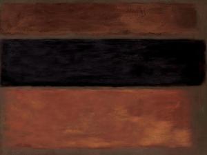 Copper Rush by Sloane Addison