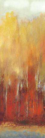 Haze II by Sloane Addison
