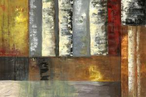 Original Birch by Sloane Addison