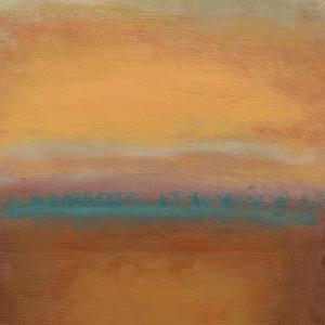Tangerine Sweep by Sloane Addison ?