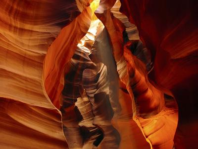 https://imgc.allpostersimages.com/img/posters/slot-canyon-upper-antelope-canyon-page-arizona-usa_u-L-PXQK510.jpg?artPerspective=n