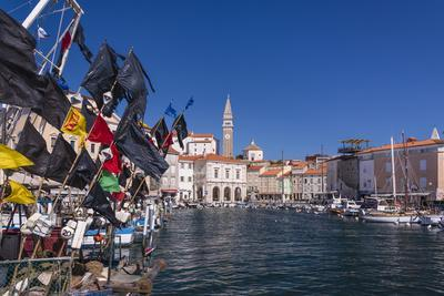https://imgc.allpostersimages.com/img/posters/slovenia-slovenian-riviera-piran-harbour-with-old-town-and-st-george-cathedral-sv-jurij_u-L-Q11YV0I0.jpg?p=0