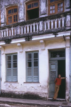 https://imgc.allpostersimages.com/img/posters/slums-of-salvador-state-of-bahia-brazil_u-L-Q130Z4L0.jpg?p=0