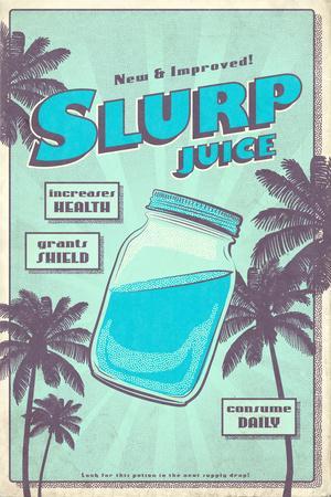https://imgc.allpostersimages.com/img/posters/slurp-juice_u-L-Q1DS6CV0.jpg?p=0