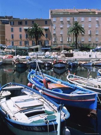 https://imgc.allpostersimages.com/img/posters/small-fishing-boats-ajaccio-corsica-france-mediterranean_u-L-P1TRTK0.jpg?artPerspective=n