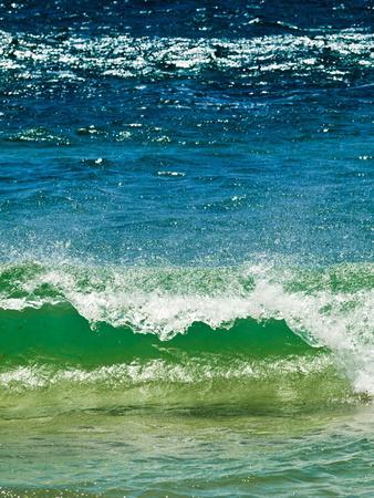 https://imgc.allpostersimages.com/img/posters/small-green-wave-strait-of-gibraltar-el-estrecho-nat-l-park-tarifa-costa-de-la-luz-spain_u-L-PXW72X0.jpg?p=0