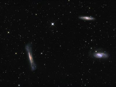 https://imgc.allpostersimages.com/img/posters/small-group-of-galaxies-known-as-the-leo-triplet_u-L-P6CYSK0.jpg?artPerspective=n