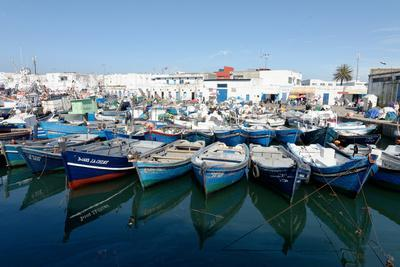 https://imgc.allpostersimages.com/img/posters/small-inshore-fishing-boats-in-tangier-fishing-harbour-tangier-morocco-north-africa-africa_u-L-PWFQY60.jpg?p=0