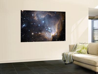 https://imgc.allpostersimages.com/img/posters/small-magellanic-cloud_u-L-PFHCUY0.jpg?artPerspective=n