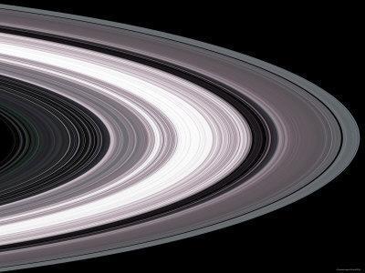 https://imgc.allpostersimages.com/img/posters/small-particles-in-saturn-s-rings_u-L-P61EKQ0.jpg?artPerspective=n