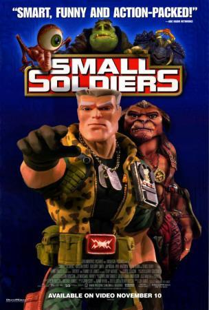 https://imgc.allpostersimages.com/img/posters/small-soldiers_u-L-F4S6K70.jpg?artPerspective=n
