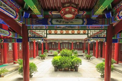 https://imgc.allpostersimages.com/img/posters/small-wild-goose-temple-south-xi-an-china_u-L-Q12T76D0.jpg?p=0