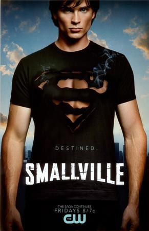 https://imgc.allpostersimages.com/img/posters/smallville_u-L-F4T31Y0.jpg?artPerspective=n