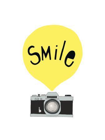 https://imgc.allpostersimages.com/img/posters/smile_u-L-PU828T0.jpg?p=0