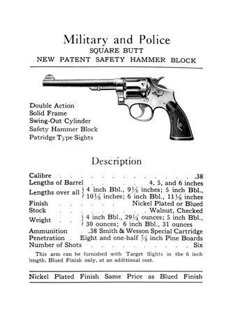 https://imgc.allpostersimages.com/img/posters/smith-and-wesson-revolver_u-L-PS3VOX0.jpg?artPerspective=n