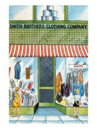 https://imgc.allpostersimages.com/img/posters/smith-brothers-clothing-company_u-L-PDLV8M0.jpg?p=0