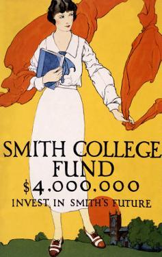 Smith College Fund