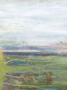 Coastal Horizons A by Smith Haynes