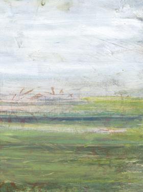 Coastal Horizons B by Smith Haynes