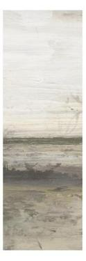 Desert Oasis 2 by Smith Haynes