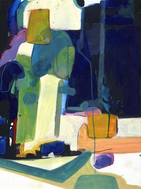 Franklyn by Smith Haynes