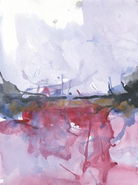 Molten Sea by Smith Haynes
