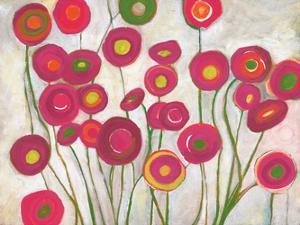 Soho Flora by Smith Haynes