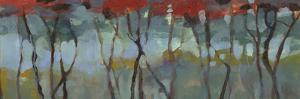 The Birch Horizon by Smith Haynes