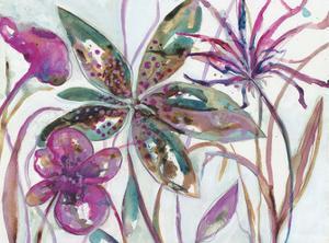 Wild Flora by Smith Haynes