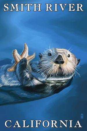 https://imgc.allpostersimages.com/img/posters/smith-river-california-sea-otter-with-starfish_u-L-Q1GQOSN0.jpg?p=0