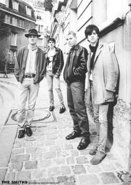 Smiths-France 84