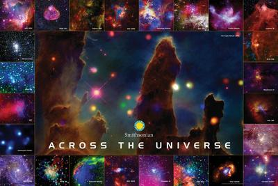 https://imgc.allpostersimages.com/img/posters/smithsonian-across-the-universe_u-L-F6A61O0.jpg?artPerspective=n