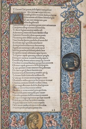 https://imgc.allpostersimages.com/img/posters/smithsonian-libraries-titus-lucretius-carus_u-L-Q1BAKW00.jpg?artPerspective=n