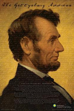 Smithsonian- Lincoln