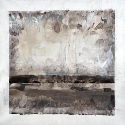 https://imgc.allpostersimages.com/img/posters/smoke-box_u-L-Q13DY800.jpg?artPerspective=n