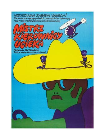 https://imgc.allpostersimages.com/img/posters/smokey-and-the-bandit-aka-mistrz-kierownicy-ucieka-polish-poster-1977_u-L-PJYA1M0.jpg?artPerspective=n
