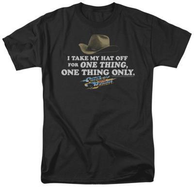 Smokey and the Bandit - Hat