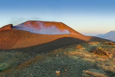 https://imgc.allpostersimages.com/img/posters/smoking-700m-wide-crater-of-volcan-telica-in-the-north-west-volcano-chain_u-L-PWFGMF0.jpg?p=0