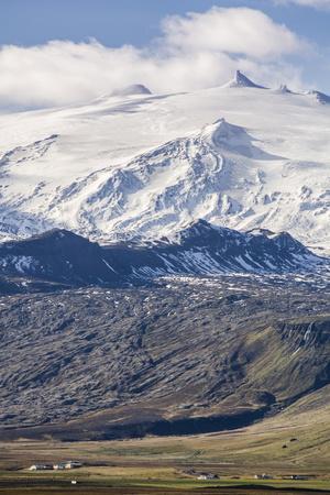 https://imgc.allpostersimages.com/img/posters/snaefellsjokull-snaefellsnes-peninsula-iceland-polar-regions_u-L-PQ8U5T0.jpg?p=0