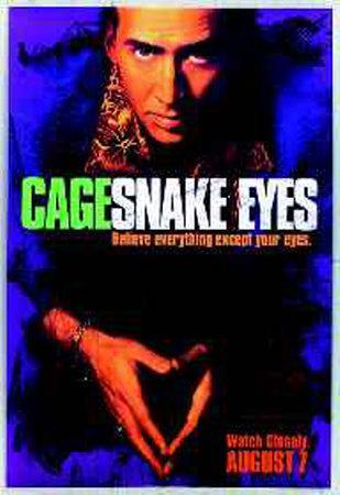 https://imgc.allpostersimages.com/img/posters/snake-eyes_u-L-F3NDPC0.jpg?artPerspective=n